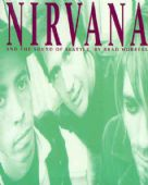 Nirvana and the Sound of Seattle - Book
